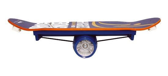 Balancebrett Bongo Board