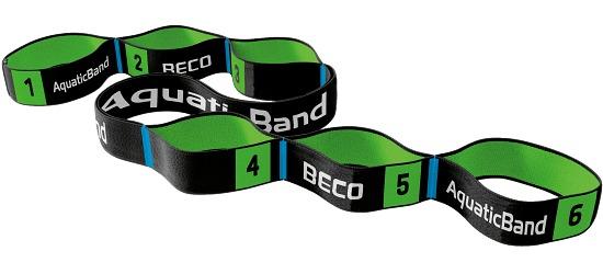 Beco AquaticBand