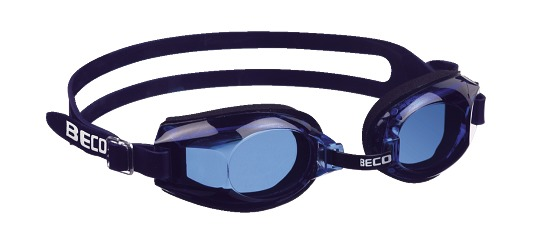"""Beco Swimming Goggles """"Training"""""""