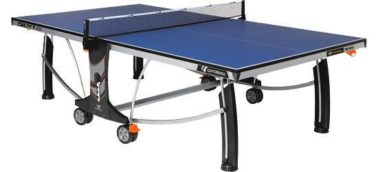 "Cornilleau® ""500 Indoor"" Table Tennis Table"