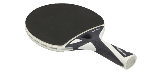 """cornilleau® Cornilleau® Tischtennisschläger """"Nexeo X70"""""""