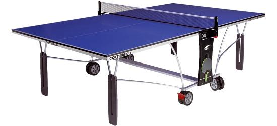 "Cornilleau® Tischtennisplatte ""Sport 250 Indoor"""