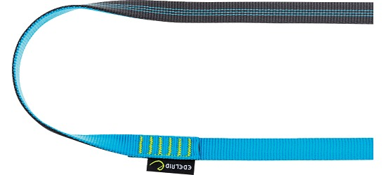 Edelrid Bandschlinge Tabular Sling 120 cm