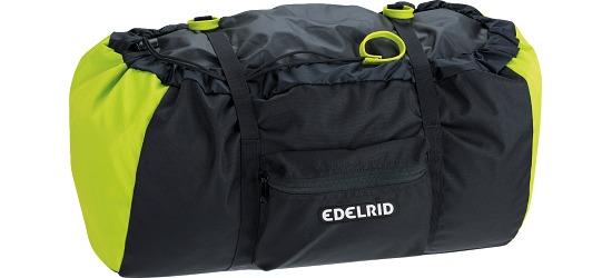 "Edelrid® Seilsack ""Drone"""