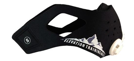 Elevation Trainingsmaske S