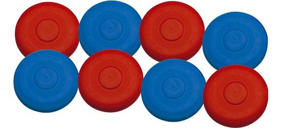 """Frisbee sæt  """"Orion"""""""