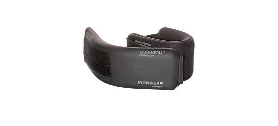 Ironwear® Hand- und Fußgelenkmanschetten je 0,45 kg