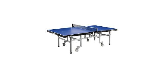 "Joola® ""3000-SC"" Table Tennis Table Blue"
