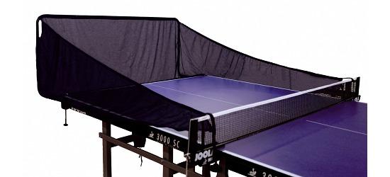 """Joola® Auffangnetz für Tischtennis-Roboter """"Buddy"""""""