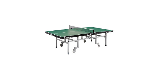 "Joola bordtennis-bord ""3000-SC"" ITTF Grøn"