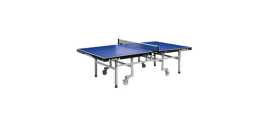 "Joola bordtennis-bord ""3000-SC"" ITTF Blå"
