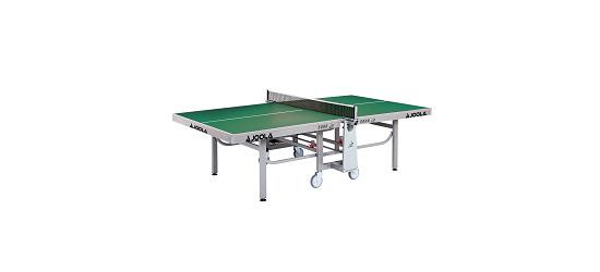 """Joola® Tischtennisplatte """"5000"""" Grün"""
