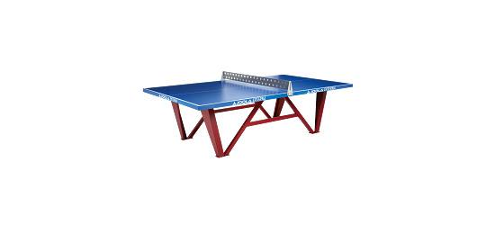 "Joola Tischtennisplatte  ""Externa"""