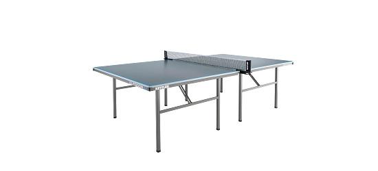 "Kettler® Tischtennisplatte ""Outdoor 8"""