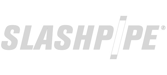 SLASHPIPE® Single