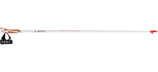 "Leki® ""Passion"" Nordic Walking Poles 100 cm"