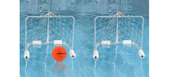 Mini Water Polo Goal Set