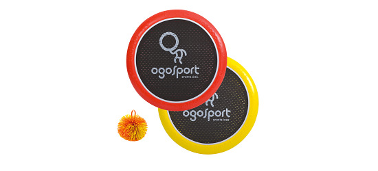 OgoSport® Super Disk