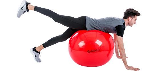 Original Pezzi® Ball ø 75 cm