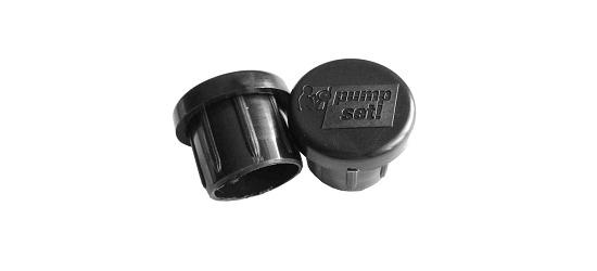 Original pumpset! Barbell Set