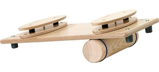 Pedalo® Balance Board