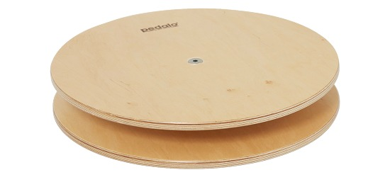 Pedalo Balance-Kreisel ø 22 cm