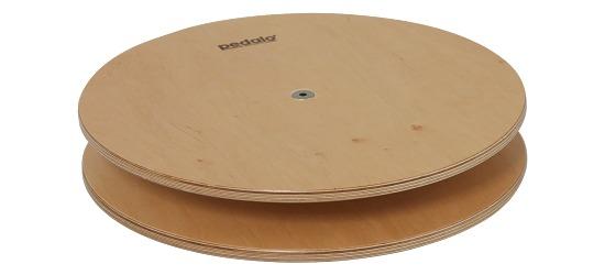 Pedalo Balance-Kreisel ø 38 cm