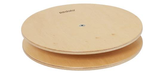 Pedalo® Balance Top ø 22 cm