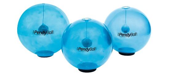 PendyBall by Ledragomma® Original Pezzi®