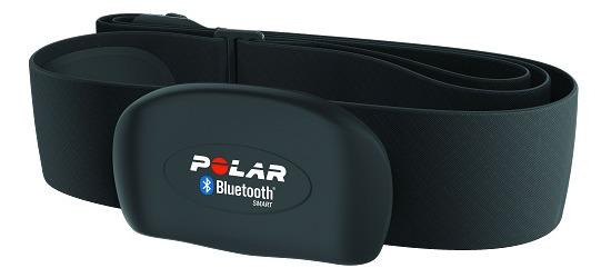 Polar® H7 Sensor-Set