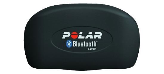 """Polar Herzfrequenz-Sensor """"H7"""""""