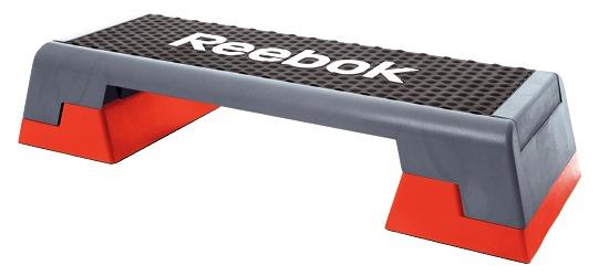 Reebok® Step Professionell