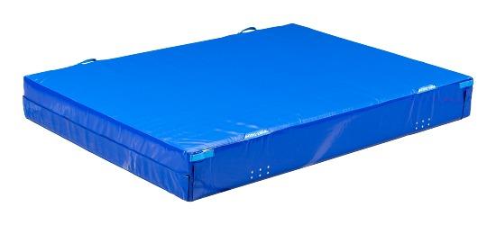 Reivo Combi Soft Mat 200x150x25 cm