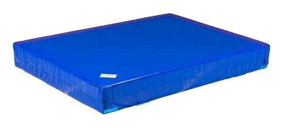 Reivo Kombi-Weichbodenmatte 200x150x25 cm