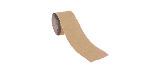 Sarasa™ Kinesiology Tape Beige
