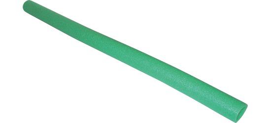 Schaumstoffpolster für Schutzring für Trimilin Fun®