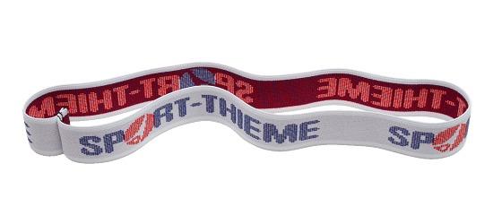Set of 10 Sport-Thieme® Rings