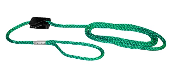 Side Tensioning Cord