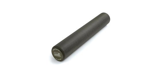 """Sissel® Pilates Roller """"Pro"""" Grå"""
