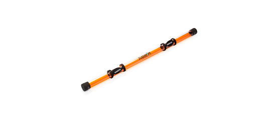 "Slashpipe® ""Fit"" Orange"