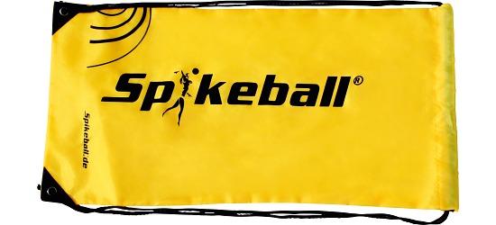 Spikeball®