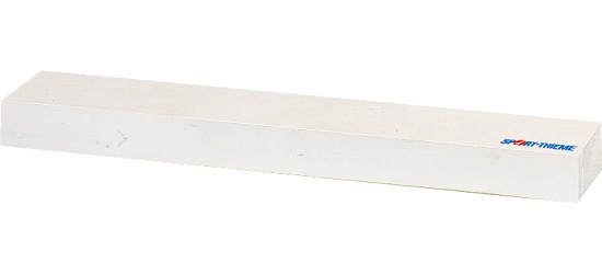 Sport-Thieme® Absprungbalken Training 122 cm 2. Wahl
