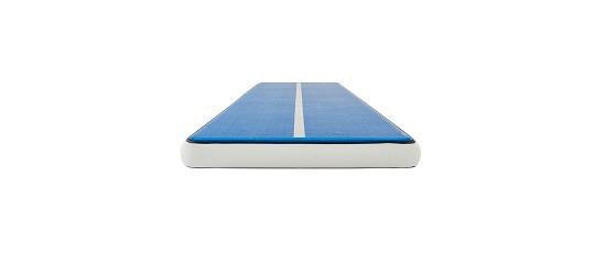 """Sport-Thieme® AirTrack """"School 20"""" Ohne Handgebläse, 6x2x0,2 m"""