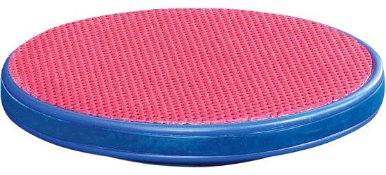Sport-Thieme® Fitness Disc