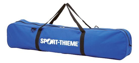 Sport-Thieme® Floorball-Tasche XL