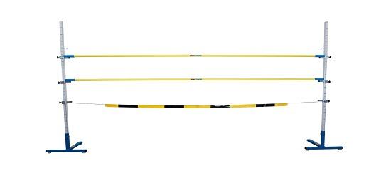 Sport-Thieme® Højdespringssæt 2