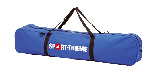 Sport-Thieme® Intercrosse-Tasche