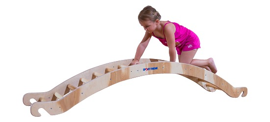 Sport-Thieme® Kletterwippe