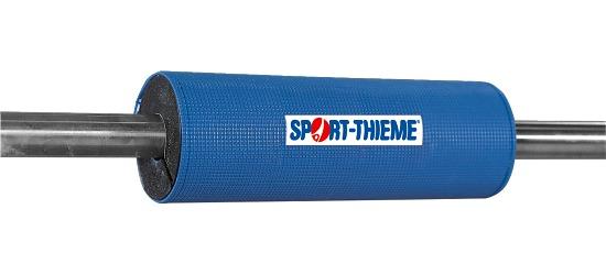 Sport-Thieme® Körperschutz