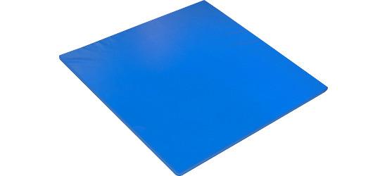 Sport-Thieme® Kugelbad-Bodenmatte Für Kugelbad